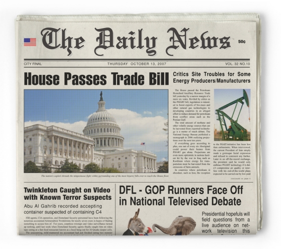 folded-newspaper1