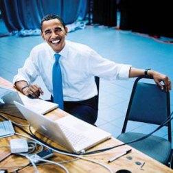 Obama_computer320