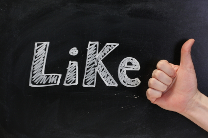 Facebook-classes