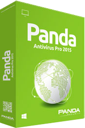 Panda Anti Virus Launch