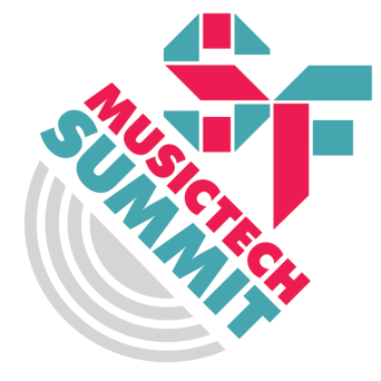 Come to SF Music Tech Summit, Monday, November 10 at Kabuki Hotel, San Francisco