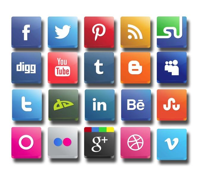 Free-Vector-3d-Social-Media-Icons-Pack-2012-New-Twitter-StumbleUpon-Pinterest.jpg
