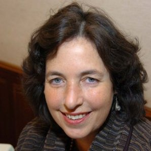 Louise Wannier